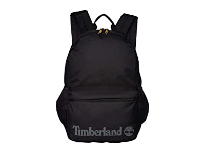 Timberland Thayer Classic Backpack (Black) Backpack Bags