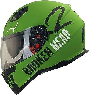 Suchergebnis Auf Für Helmbezug Auto Motorrad