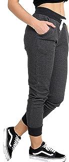 709db855f4 Amazon.co.uk: 10 - Trousers / Sportswear: Clothing
