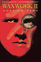 Best waxwork ii lost in time Reviews