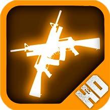 Tower Defense Cyber War - Clan of Battlefield - HD