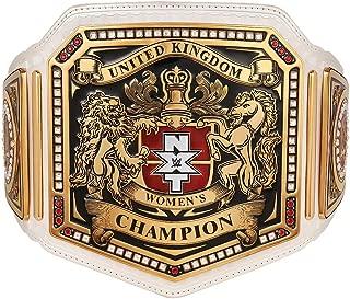 wwe nxt uk women's championship