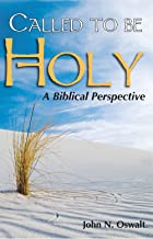 Best called to be holy Reviews