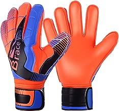 goalie glove brands