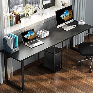 Best 2 workstation desk Reviews