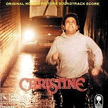 Best christine movie soundtrack Reviews