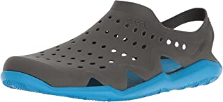 crocs Men's Swiftwater Wave M Sneakers