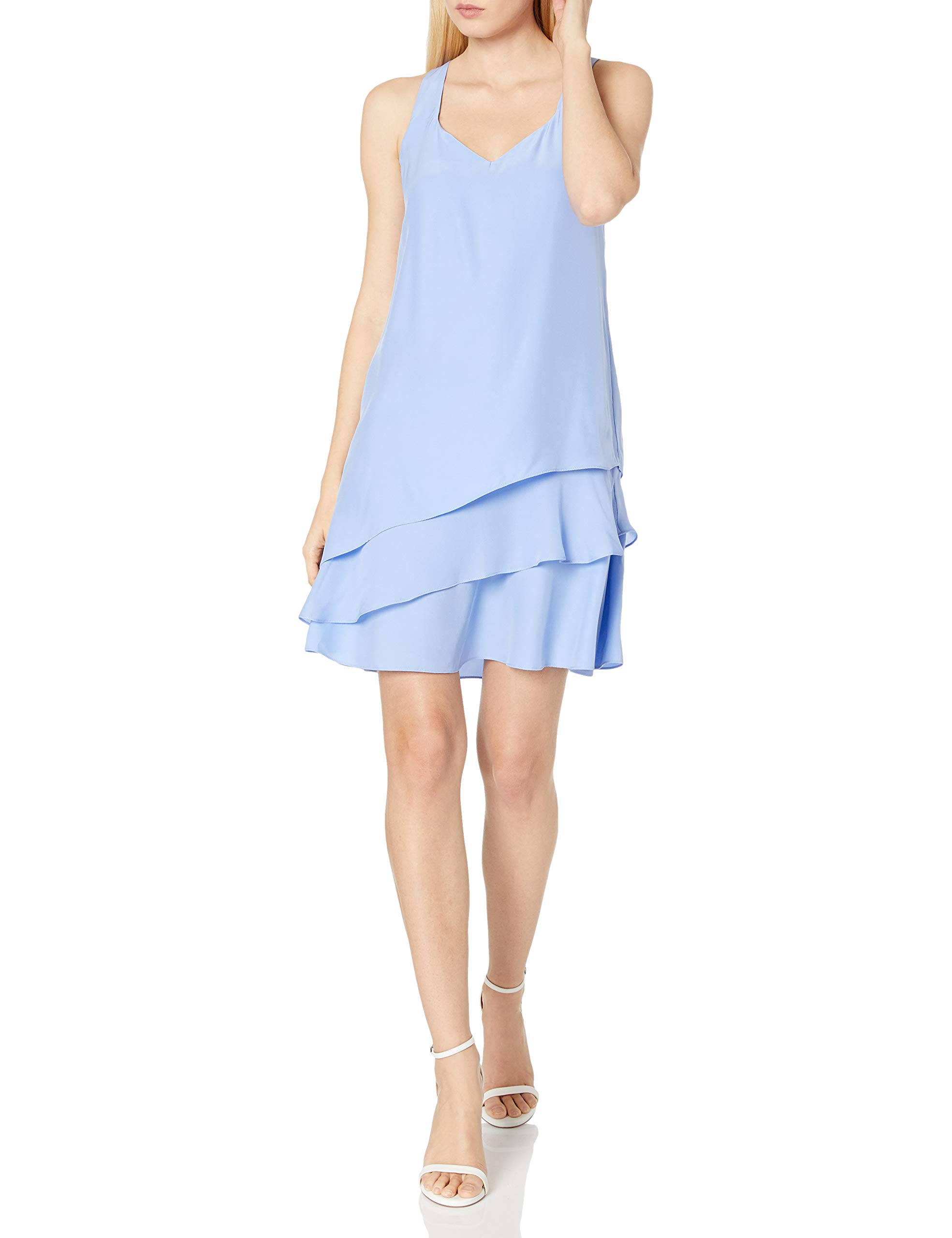 Available at Amazon: Parker Women's Eve Combo Dress