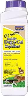 go away dog repellent