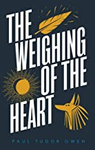 The Weighing of the Heart: Winner of the People's Book Prize 2020