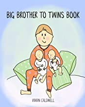big brother of twins book
