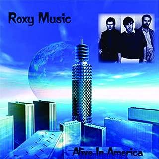 Best roxy music angel eyes Reviews