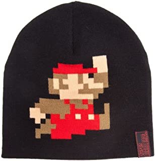 Best official mario hat Reviews