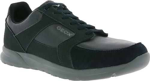 Geox U743EB-0AU54 C4002