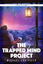 Best trapped in the mind Reviews