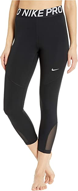 942e2620f1 Leggings Nike Pants + FREE SHIPPING | Clothing | Zappos.com
