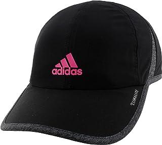 Amazon.com: adidas - Gorras de Béisbol / Sombreros y Gorras ...