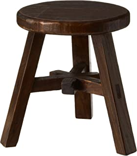 Best tall milking stool Reviews