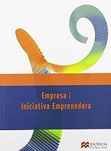 EIE Empresa i Iniciativa Emprenedora 13 (Transversales)