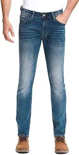 Best ombre jeans mens Reviews