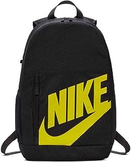 نايك حقيبة ظهر كاجوال يومية للاطفال,بوليستر,متعدد الالوان