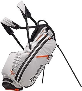 Amazon.es: TaylorMade - Bolsas de palos / Golf: Deportes y ...