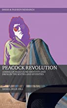 Best the peacock revolution Reviews
