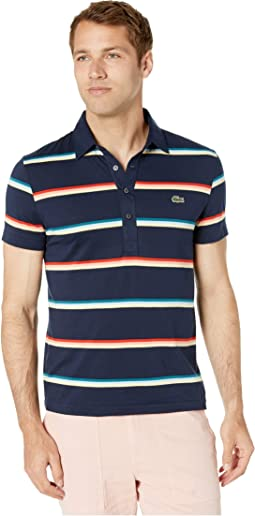 a273d9425d03 Men s Lacoste Clothing + FREE SHIPPING
