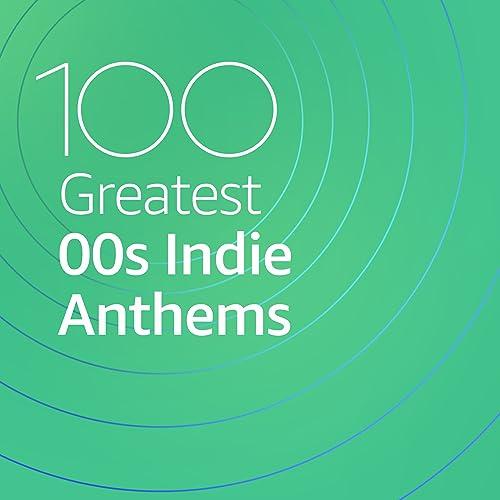 95c5dbca90331 100 Greatest 00s Indie Anthems by Broken Social Scene