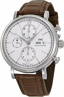 IWC - Portofino Chronograph - Reloj