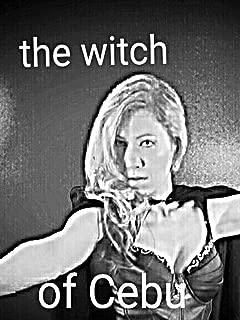 Witch of Cebu