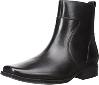 Men's Toloni Boot
