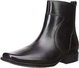 Rockport Men's Toloni Boot