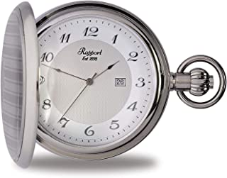 Rapport Oxford Series Pocket Watches