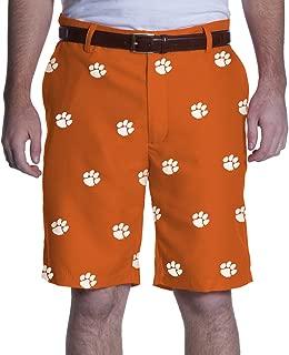 NCAA Adult Men's Game Changer Shorts