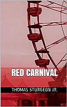 RED CARNIVAL
