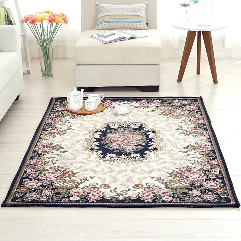 Doormat Lobby Floor mats Non-Slipping mats Living Room,Restroom,Bathroom,Bedroom Door mat [Stairs],Entrance,Door mats-B 70x120cm(28x47inch)