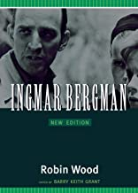 Ingmar Bergman: New Edition (Contemporary Approaches to Film and Media Series)