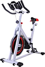 Amazon.es: bicicletas spinning - Homcom