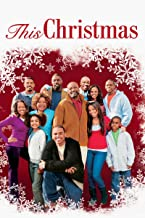 this christmas 2007 cast