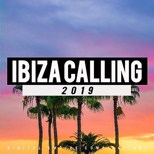 Ibiza Calling 2019 de Various artists en Amazon Music - Amazon.es