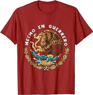 vestidos tipicos de guerrero mexico