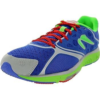NEWTON Motion III Running Shoes - 12.5 - Blue