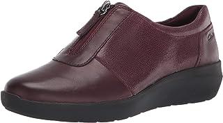 حذاء نسائي بدون كعب من Clarks Kayleigh Sail