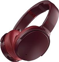 Skullcandy Venue Active - Auriculares inalámbricos con cancelación de ruido. talla única Rojo profundo