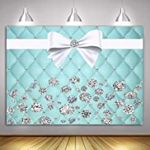 Best background for bridal shower Reviews