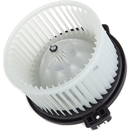 Amazon Com Eccpp Abs Plastic Heater Blower Motor For Toyota W Fan Cage Replacement Fit For 2001 2007 For Toyota Sequoia 2004 2006 For Toyota Tundra Automotive