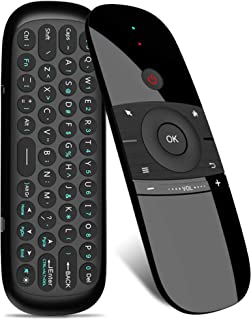 Wechip Controller Wireless Body Sense Supports Windows, Android, Mac Os, Linux. Standard Version.