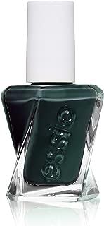 essie Gel Couture 2-Step Longwear Nail Polish, Wrap Party, 0.46 fl. oz.