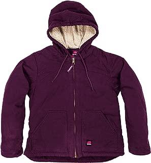 Best plus size womens winter coats 6x Reviews